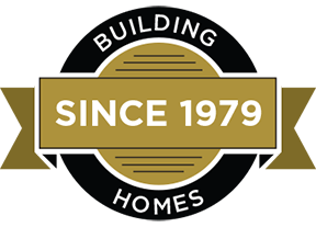Building Homes Since 1979