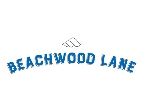Beachwood Lane