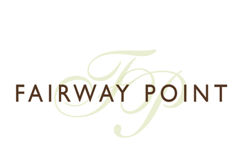 Fairway Point