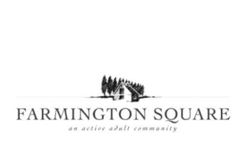 Farmington Square