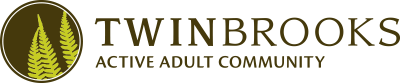 Twin Brooks Active Adult Community