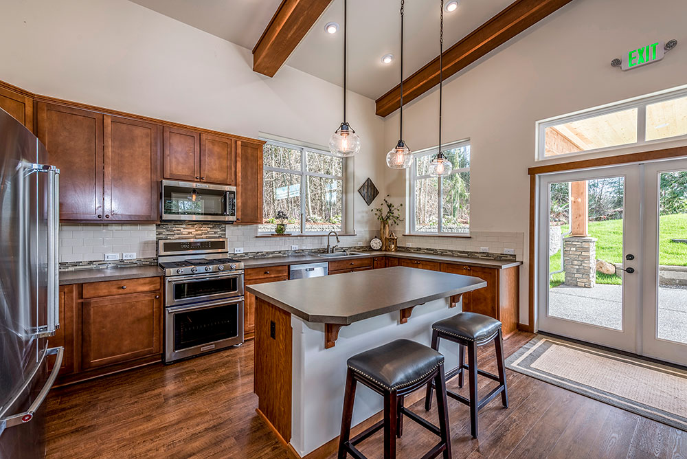 twin brooks Looking for a home for sale in twin brooks, hendersonville, nc browse homes for sale and other real estate listings on realtorcom® today.